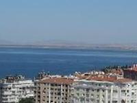 Experienced host family in Izmir