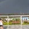 Experienced host family in Tarapoto