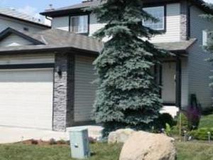 Experienced host family in Calgary