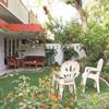 Family Friendly Home stay in Delhi