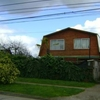family house Osorno