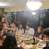 family, surfers, musicians, bilingual