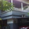 Friendly Home Kozhikod Kerala India