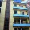 Friendly Place in Kathmandu City