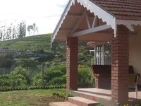 Happy caring hosts Coonoor