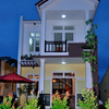 Hoi An Homestay-Viet's Family River