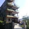 Hotel Eagle Zone