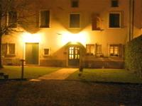 House of 700 to Lake Garda