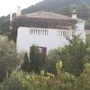 Kastelli Estate, Spetses, Greece