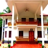 Kerala Homestay With Difference