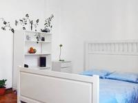 Lovely Room near Cismigiu Gardens