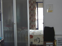 Lovers of quality L Visa and Air