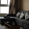 Nice apartment home-stay for 1 mth