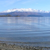Otago is the best part of NZ