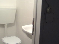 peaceful, relaxing near the sea