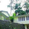 Plantation Bungalow