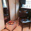 Quiet and neat double room to let