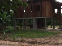 Ratanak'd Resident Home stay