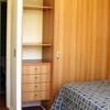 Room in Bellavista neighborhood