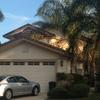 Rooms available near Pasadena, CA