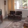 Safe & Decent Homestay in Mumbai