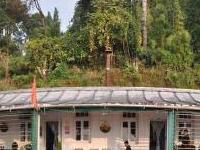 Sai Hridayam Heritage Homestay
