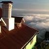 Scenic Bungalow In Darjeeling