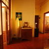 Single room in Trastevere