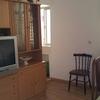 Small Flat in Cadiz City Center