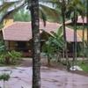 Spiritual stay among nature  India