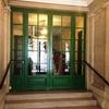Stylish flat near Paris monuments