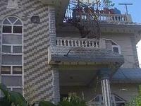 Stylish Home Dhapasi