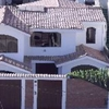 Stylish Home Vallecito