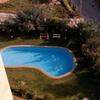 The best view of Vina del Mar