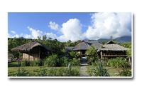 The Boathouse... on Sibuyan Island