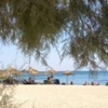 Traditional Greek family loves sea!