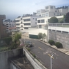 Very comfortable apartment in Quito