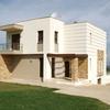 Villa near airport of Thessaloniki