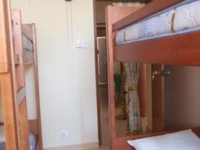 Adikaram Sea View Hostel