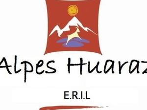 Alpes Huaraz