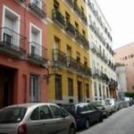 Apartament La Latina