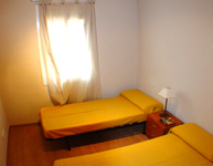 Apartment Hospital