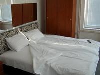 Apartment Koker
