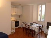 Apartment Piazza Ferri