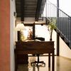 Apartments La Fuente