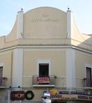 Apollo Hotel Pompei