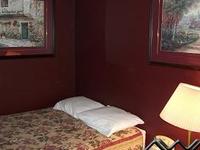 AWA Whistler Pemberton Hotel