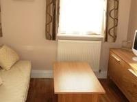 Balham Lodge Apartments - Southside