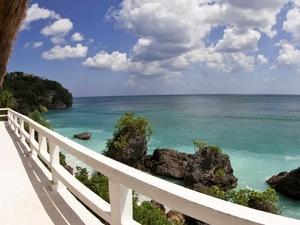 Bali Surf Villa