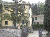 B&B Villa Manini